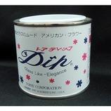 アメリカンフラワー ディップ液 160ml 19 ディプシーブルー