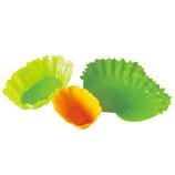 シリコン野菜カップセット ワイド