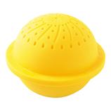 アーネスト 洗濯ボール エコサターン ドラム式対応
