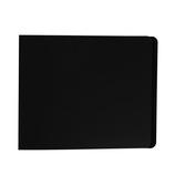 エトランジェ ディ コスタリカ CDホルダー SLD-CD-02 ブラック