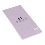 エトランジェ・ディ・コスタリカ 洋長3封筒 PASTEL ENY0−P−11 リンドウ│封筒・はがき 茶封筒