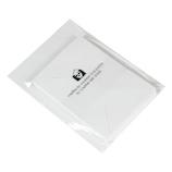 エトランジェ・ディ・コスタリカ レターセット BASIS A5 LT1−04 ホワイト│レターセット・便箋 レターセット