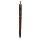 エトランジェ ディ コスタリカ ボールペン 0.7mm BPP-05-03 ブラウン