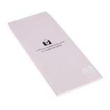 エトランジェ・ディ・コスタリカ 長3封筒 PASTEL ENT3-P-09 コスモス│封筒・はがき 洋封筒