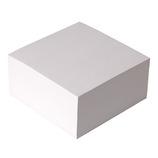 エトランジェ ディ コスタリカ ブロックメモ BLM-A-02 ホワイト