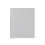 エトランジェ ディ コスタリカ A4Zファイル ホワイト SLD-09-01