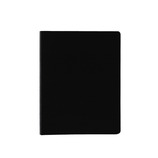 エトランジェ ディ コスタリカ A4Zファイル ブラック SLD-09-02
