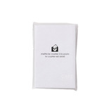 エトランジェ ディ コスタリカ カード用封筒20枚入 ホワイト ENYBC-P-01