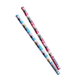ヒノデワシ 桜咲く合格鉛筆 A‐911 1本