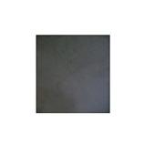 粘着シート付CRネオセル皮 300×300×1.5