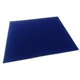 CRウェットスーツ 5×270×330mm 青