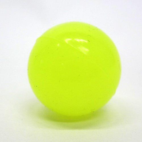 ボール スーパー