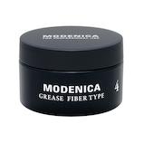 モデニカ グリース 4<ヘアスタイリング> ファイバータイプ 90g│スタイリング剤 ジェル・グリース