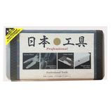 TRUSCO 日本・工具 FTGTOOL01
