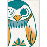 アクティブコーポレーション 梅屋ポストカード B08‐PR‐141