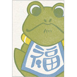 アクティブコーポレーション 梅屋ポストカード B08‐PR‐143