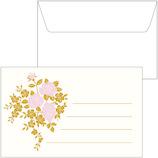 アクティブコーポレーション イタリアミニメッセージカード B03−ANS−16│カード・ポストカード ミニカード