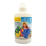 ジョイベックE エマルジョン 活性仕上剤 500g