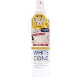 薬用ホワイトコンク ボディローションCⅡ 245mL
