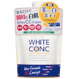 薬用ホワイトコンク ホワイトニングCC C2│ボディケア ボディクリーム・ローション