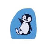 こどものかお ペンギンのスタンプC 0967−005
