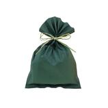 Z&K クレープバッグ 11−171 グリーン