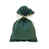 Z&K クレープバッグ 11−174 グリーン