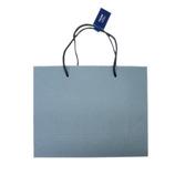 Z&K キャリーバッグ S 22-430 ブルー