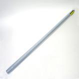 Z&K ペーパー ラインクレープ 53・232-2LB│ラッピング用品 包装紙・ラッピングペーパー