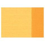 Z&K ラインクレープ 31-572 オレンジ系