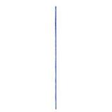ゼットアンドケイ ジュートロープ 40−822 ブルー│ラッピング用品 リボン