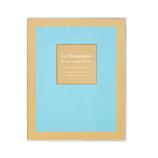 Z&K ピタットアルバムライトS 60−139 ブルー×ベージュ