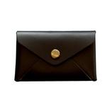 エヌ・プランニング SWELL card bag SW−311−BK ブラック