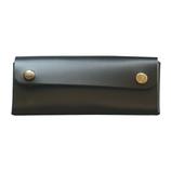 エヌ・プランニング SWELL pen case SW−361−BK ブラック