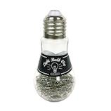 カミオジャパン 電球ボトルクリップ 06013 シルバー 180個入