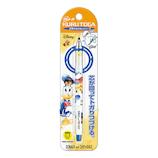 カミオジャパン クルトガ シャープペンシル 0.3mm 07893 ドナルドダック