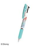 カミオジャパン ジェットストリーム 3色ボールペン 0.5mm 710824 アリエル│ボールペン 多機能ペン