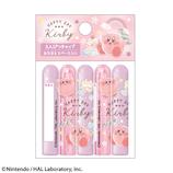 カミオジャパン 鉛筆キャップ 星のカービィ Kirby COTTON CANDY 16809 LOVELY SWEET