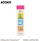 カミオジャパン シュタイン芯 HB 0.5mm 17278 ムーミン/コマワリ