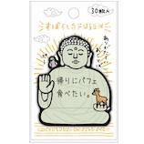 カミオジャパン すばらしきFUSEN2 26021 大仏