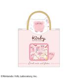 カミオジャパン ストロールメイトシールフレークス 星のカービィ Kirby COTTON CANDY 29032 星のカービィ│シール シール・ステッカー