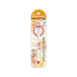 カミオジャパン クルトガ シャープペンシル 49174 0.5mm チップ&デール
