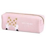 カミオジャパン ミニボックスペンケース ミニーマウス 70099