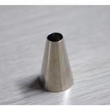 口金 丸 8mm 12