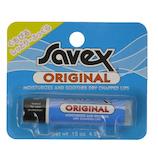 サベックス(savex) スティック オリジナル 477J│フェイスケア リップクリーム