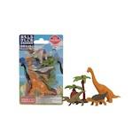 イワコー おもしろけしごむ ER−BRI057 恐竜セット2
