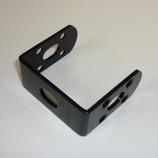 ビオラ CAR金具 電着塗装 黒 VS-172N 1個