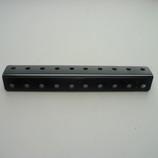 コニビオラ CAR金物 黒#85 VS-185 1個