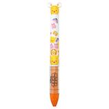 サカモト mimiペン 22040001 ツムツムプー