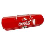 サカモト ツールボックス型缶ペン コカ・コーラ